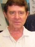 David Luthi